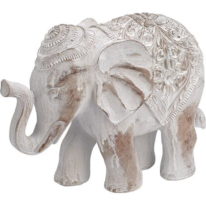 Dekoracja Słoń