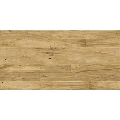 Barlinek Deska podłogowa Dąb Family 1L wym. 14x155x1092 mm