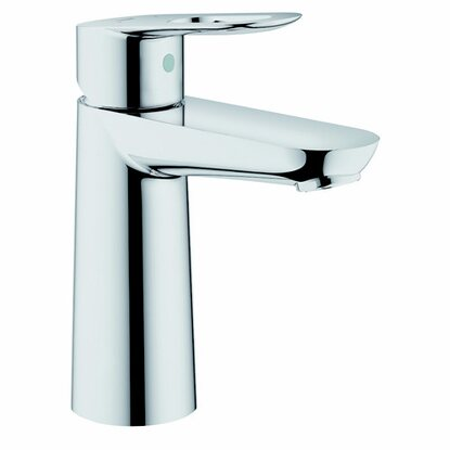 Grohe Bateria umywalkowa Start Loop M, korek KLIK KLAK