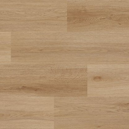 Mineral Floor Panel winylowy Dąb Lara 4 mm