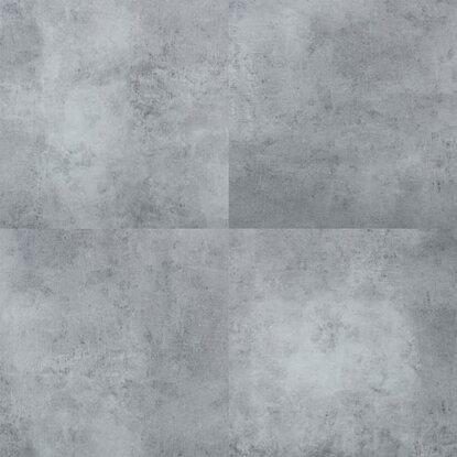 Poduszka siedzisko kwadrat 38x38 cm