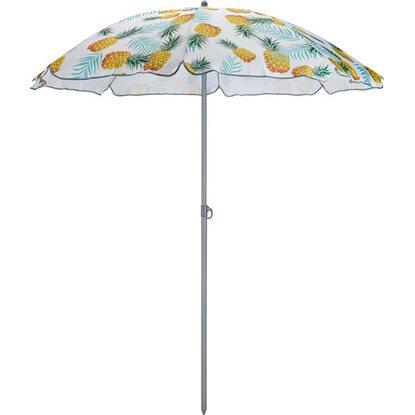 Parasol Palmello ananas śr. 150cm