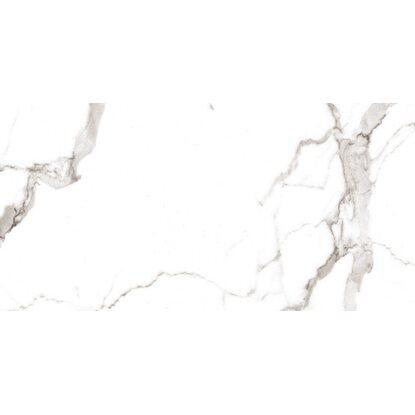 Glazura NUBILA 30 cm x 60 cm