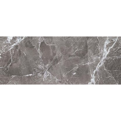 Glazura GRANITI grey