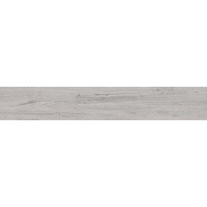 Gres szkliwiony EPICA gris 19,3 cm x 120,2 cm