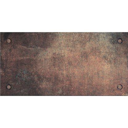 Płyta architektoniczna Concrete stone rusty 1,25m2/krt