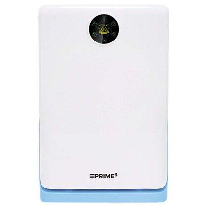 Oczyszczacz powietrza Prime SAP41