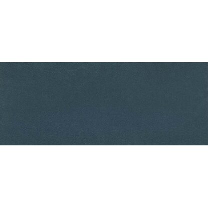 Glazura SCARLET navy 29,8 cm x 74,8 cm