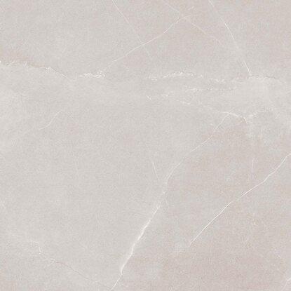 Gres polerowany WATER CLOUDY silver 60 cm x 60 cm