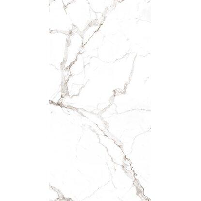 Gres polerowany ATLANTA 60 cm x 120 cm