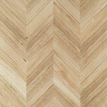Gres szkliwiony BLANCA wood 59,8 cm x 59,8 cm