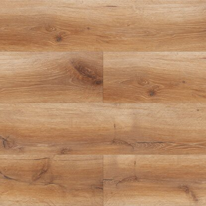 Home Inspire Panel winylowy LVT Dąb Barcelona 4 mm