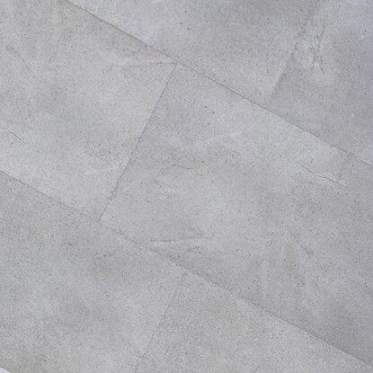 Mineral Floor Panel winylowy Osaka 4 mm