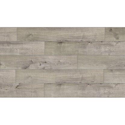 Kronostep Panel winylowy SPC Moonlight Oak 4 mm