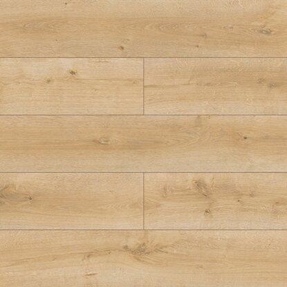 Panel podłogowy Dąb Vito 10 mm AC 5