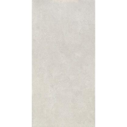 Gres półpolerowany PIUMA 59,8 cm x 119,8 cm