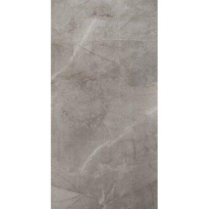 Gres półpolerowany REMOS 59,8 cm x 119,8 cm