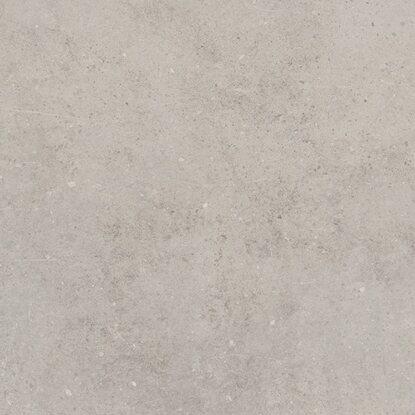 Gres szkliwiony VITORIA light grey 59,3 x 59,3 cm