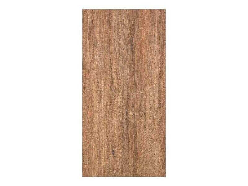 Arte Gres Szkliwiony Walnut Brown 298 Cm X 598 Cm