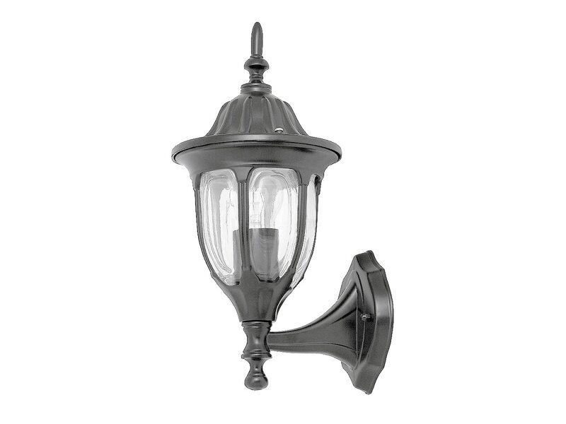 lampy ogrodowe obi 230