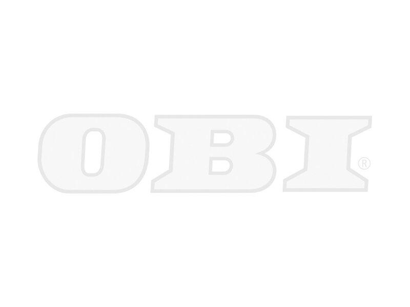 Plafoniere Obi : Plafony led dostępne produkty obi wszystko do mieszkania domu
