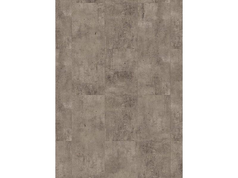 Classen Panel Dekoracyjny Neo Vario Marron Ac4 4v 392x1180x3 Mm