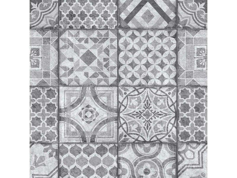 D C Fix Okleina Trendyline Mozaika 45 Cm