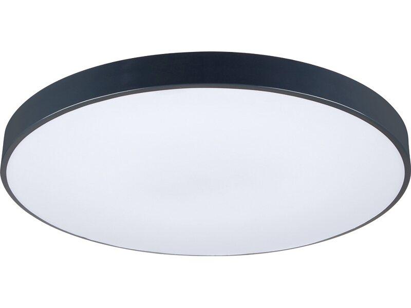 Obi Lighting Plafon Led Chiari 45w
