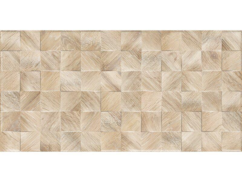 Golden Tile Glazura Mono Mozaika 30 Cm X 60 Cm