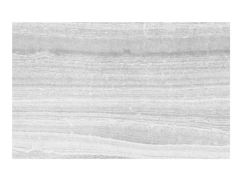 Ceramika Color Glazura Santorini White 25 Cm X 40 Cm