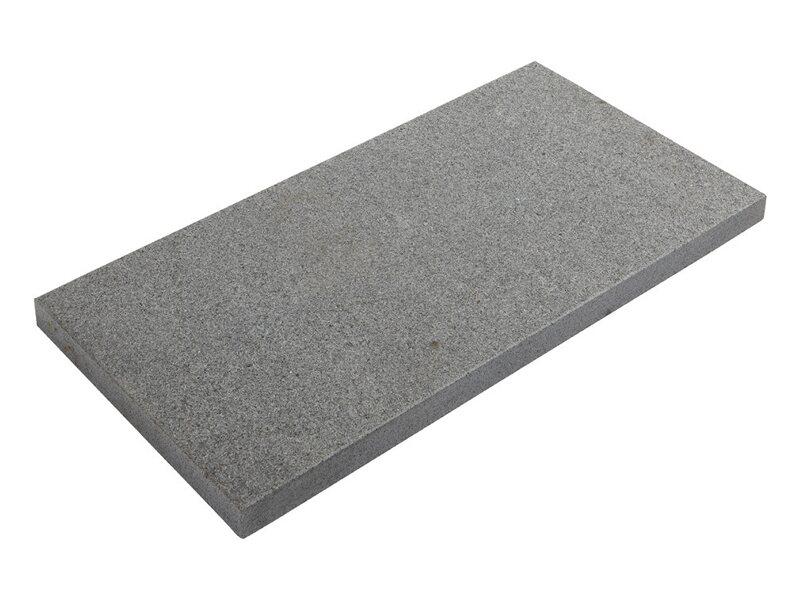 Plyta Granitowa 60x40x3 Cm Antracyt Kupuj W Obi