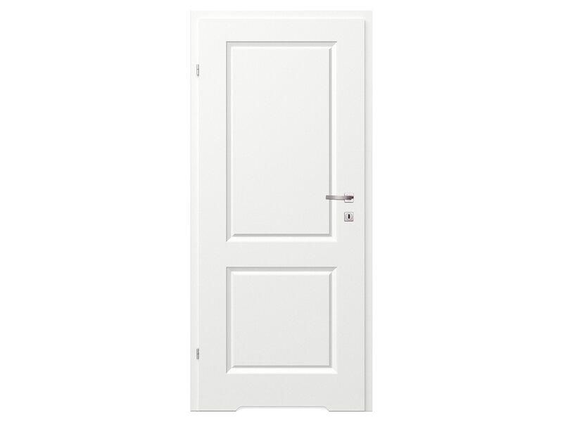 Drzwi Wewnetrzne I Oscieznice Na Obi Pl