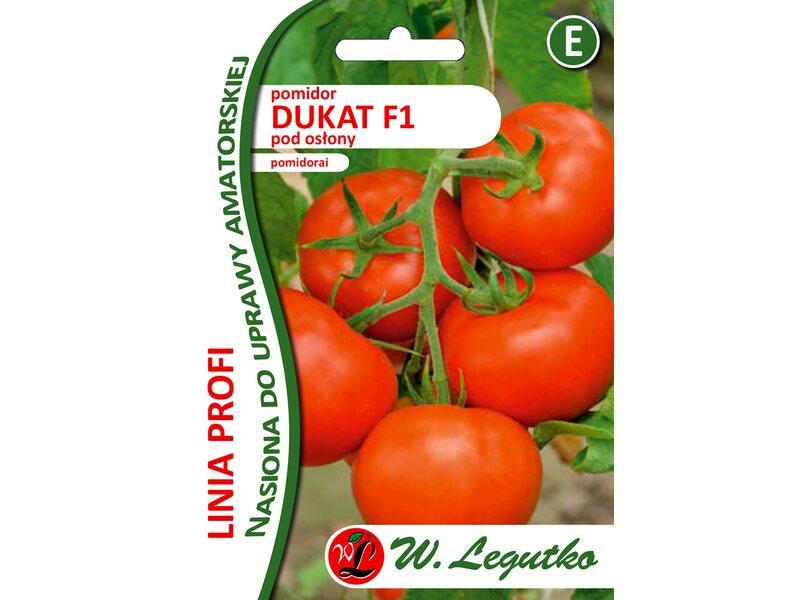 pomidory do montażu)